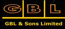 GBL and Sons Limited